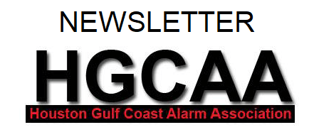 2018 HGCAA June Newsletter